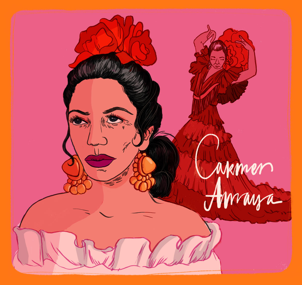 Carmen_Amaya