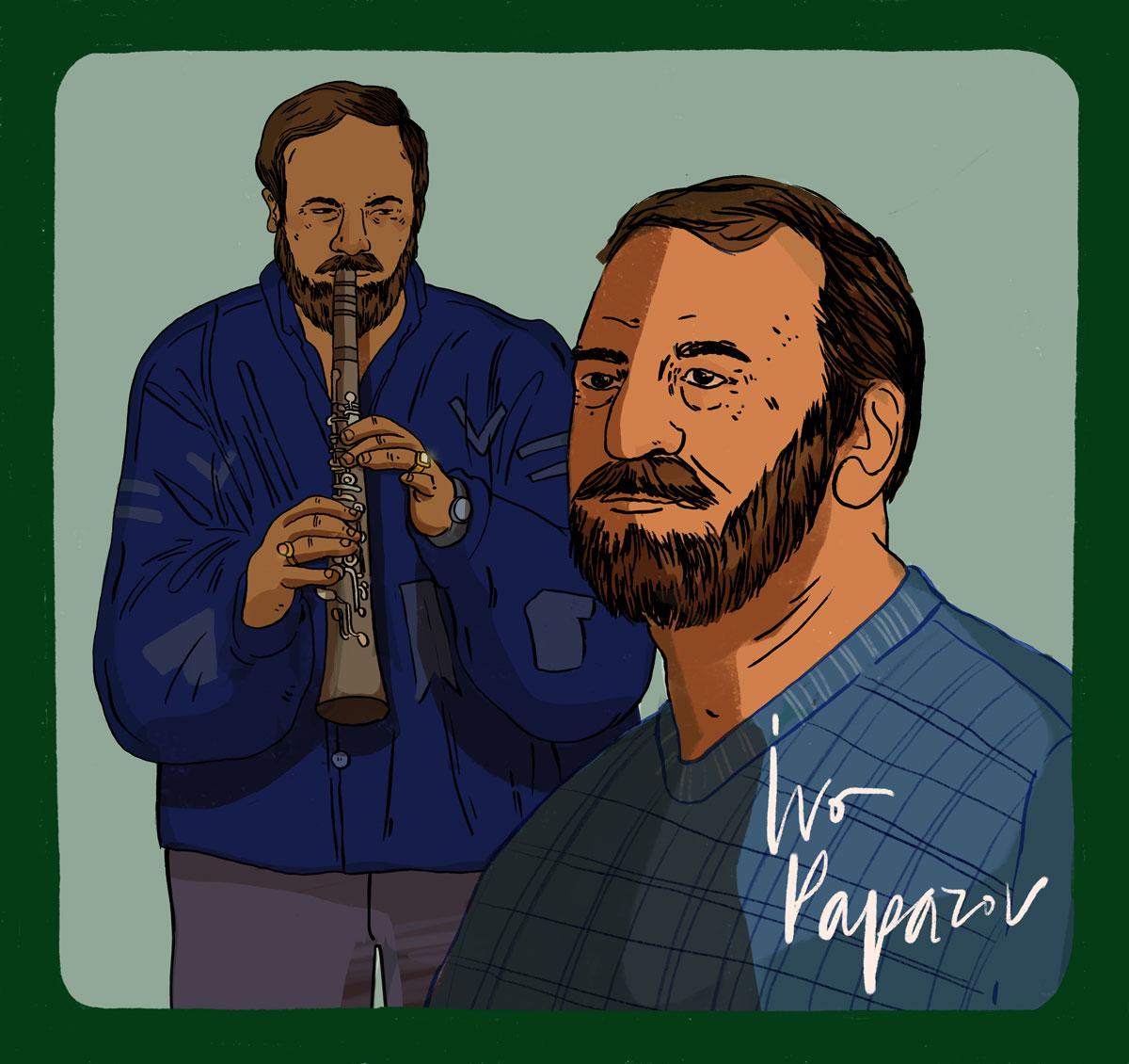 Ivo_Papazov
