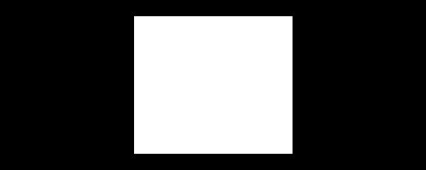 logo-fineacts