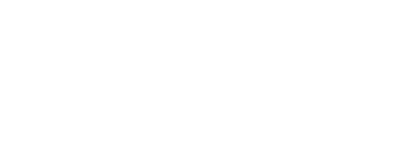 logo-timeheroes